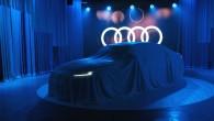 Trešdien, 18. oktobrī, Latvijas pirmizrādi Rīgā, nesen renovētajā VEF kvartāla Kamerzālē piedzīvoja jaunais, šī gada jūlijā Audi Samitā Barselonā prezentētais...
