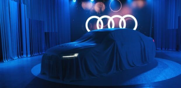 1-Audi A8 2017