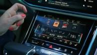 10-Audi A8 2017