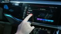 12-Audi A8 2017