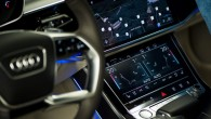 13-Audi A8 2017