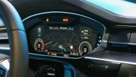 14-Audi A8 2017