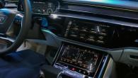 15-Audi A8 2017