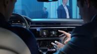 16-Audi A8 2017