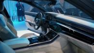 17-Audi A8 2017