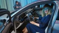 18-Audi A8 2017