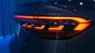 23-Audi A8 2017