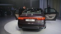 24-Audi A8 2017