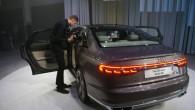 25-Audi A8 2017