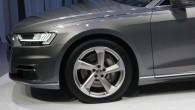 26-Audi A8 2017