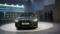 27-Audi A8 2017