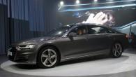 28-Audi A8 2017