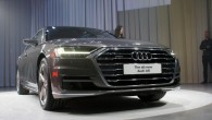 29-Audi A8 2017
