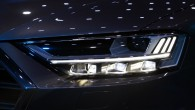 3-Audi A8 2017