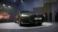 30-Audi A8 2017