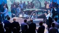 31-Audi A8 2017