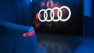 37-Audi A8 2017