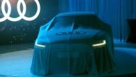 39-Audi A8 2017