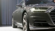 7-Audi A8 2017