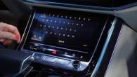 9-Audi A8 2017