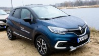 10-Renault crossover 2017