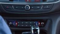 11-Opel Insignia 4x4