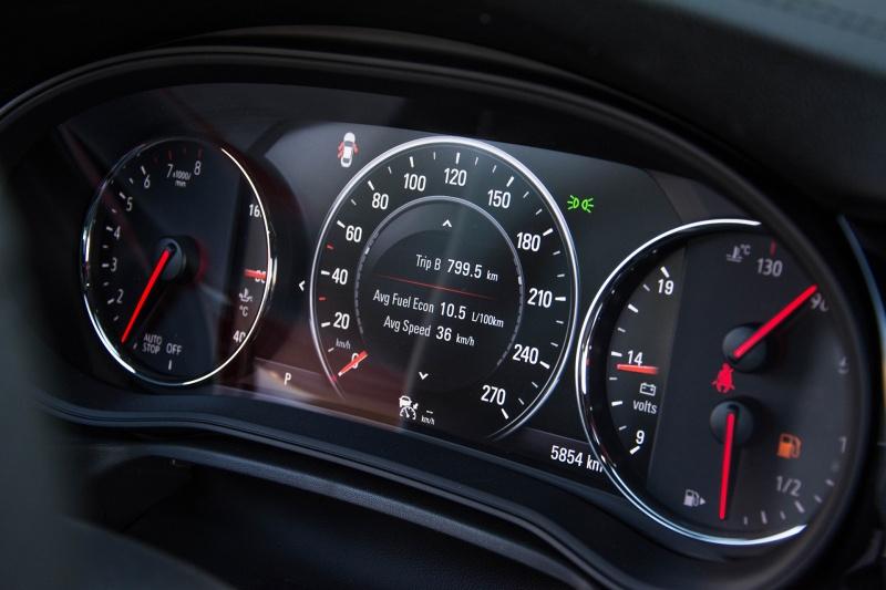 12-Opel Insignia 4x4