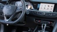 14-Opel Insignia 4x4