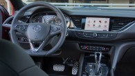 15-Opel Insignia 4x4