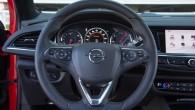 17-Opel Insignia 4x4