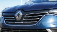 17-Renault Talisman Grand Tour