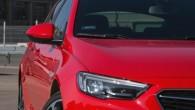 18-Opel Insignia 4x4