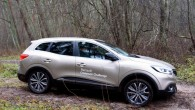 20-Renault crossover 2017