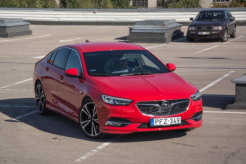 23-Opel Insignia 4x4