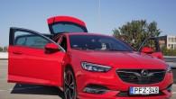 24-Opel Insignia 4x4