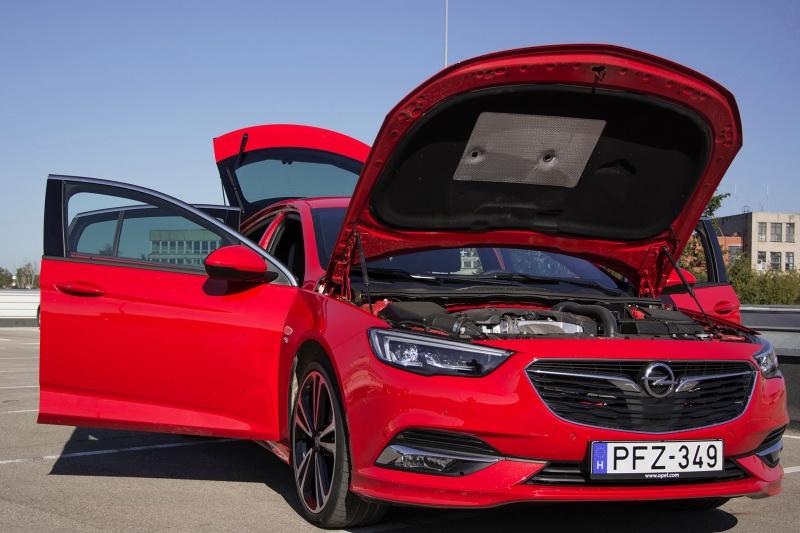 25-Opel Insignia 4x4