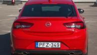 26-Opel Insignia 4x4
