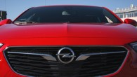 27-Opel Insignia 4x4