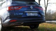 27-Renault Talisman Grand Tour