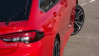 30-Opel Insignia 4x4