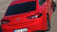 31-Opel Insignia 4x4