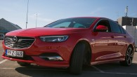 34-Opel Insignia 4x4