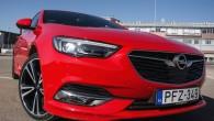 35-Opel Insignia 4x4