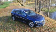 40-Renault Talisman Grand Tour