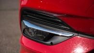 7-Opel Insignia 4x4