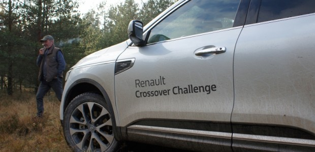 7-Renault crossover 2017