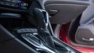 8-Opel Insignia 4x4