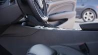 9-Opel Insignia 4x4