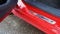 10-Peugeot 308 GTi