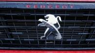 12-Peugeot 308 GTi